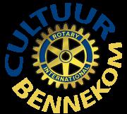 Cultuur in Bennekom